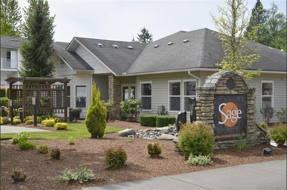 Sage apartments 1730 112th st sw everett wa rentcaf for Cheap 1 bedroom apartments in everett wa