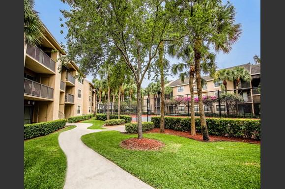 Hammocks place apartments 15280 sw 104th st miami fl - Vanston swimming pool mesquite tx ...
