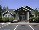 Orchard Ridge Apartments Community Thumbnail 1