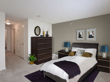 1 Charles Pond Drive 1-2 Beds Apartment for Rent Photo Gallery 1