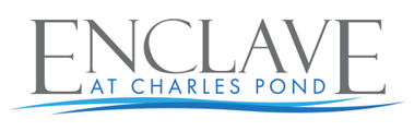 Enclave at Charles Pond Property Logo 29