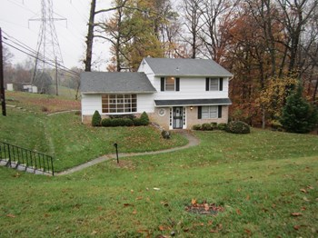 4822 Rollingtop Rd 3 Beds House for Rent Photo Gallery 1