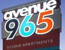 Avenue 965 Community Thumbnail 1
