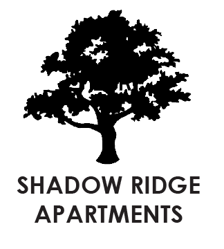 Shadow Ridge Property Logo 14