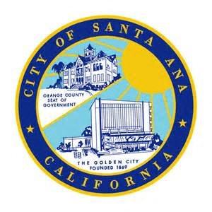 Santa Ana Property Logo 2