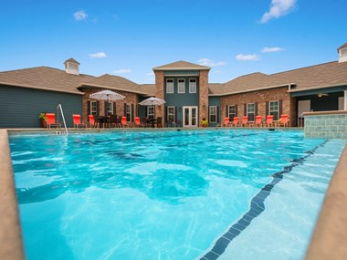 14001 Ardmore Springs Circle 1-2 Beds Apartment for Rent Photo Gallery 1