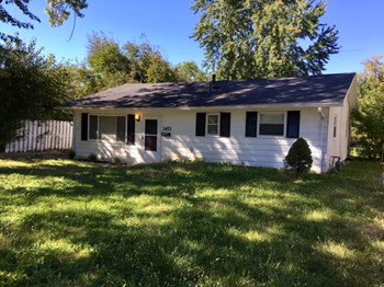 3453 Oaklawn St 3 Beds House for Rent Photo Gallery 1