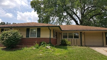 1401 Hentz Dr 4 Beds House for Rent Photo Gallery 1