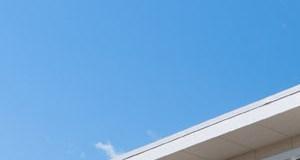 Screened Patio/Balcony at 7 Cameron, Massachusetts, 02140