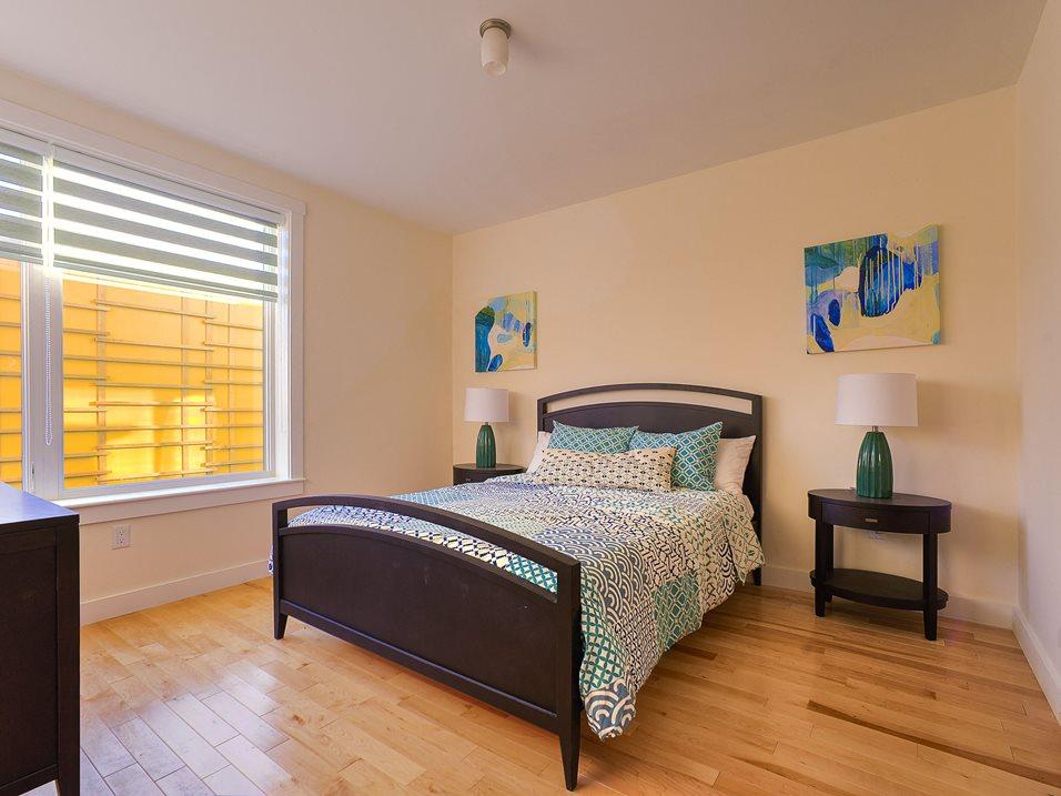 Cambridge, MA Apartments | 603 Concord Apartments