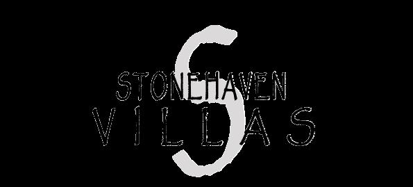 Tulsa Property Logo 31