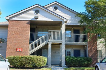 5445 Eaglecrest Drive 1 Bed Apartment for Rent Photo Gallery 1