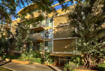 616 N Flores St. 1-3 Beds Apartment for Rent Photo Gallery 1
