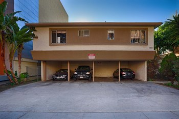 1524 7th Street 1-2 Beds Apartment for Rent Photo Gallery 1