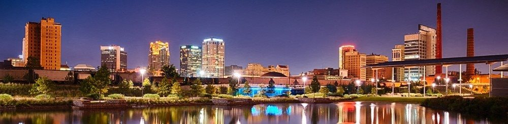 Birmingham background 1