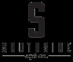 Birmingham Property Logo 4