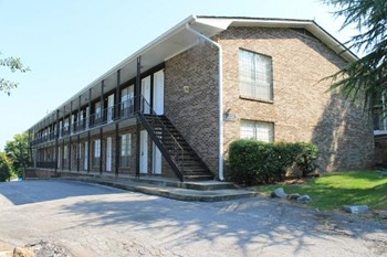3314 Cliff Road 1-2 Beds Apartment for Rent Photo Gallery 1