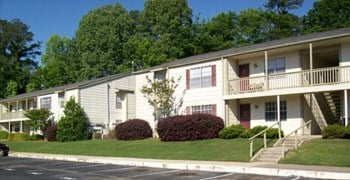 3715 Rainbow Drive 1-3 Beds Apartment for Rent Photo Gallery 1