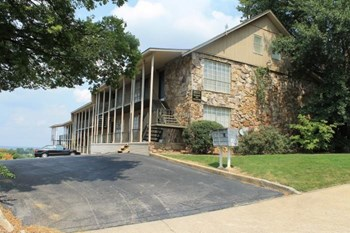 3320 Cliff Road South 1 Bed Apartment for Rent Photo Gallery 1