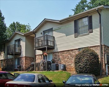 1409 Hueytown Road 1-2 Beds Apartment for Rent Photo Gallery 1