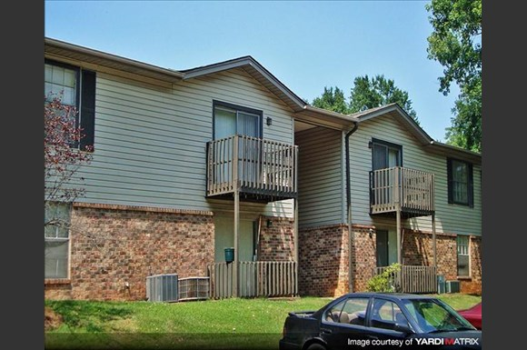 Hueytown Apartments For Rent