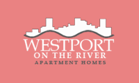 Westport on the River Property Logo 0