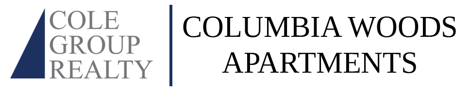 Cohoes Property Logo 25
