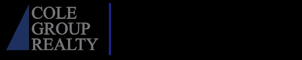 Coram Property Logo 30