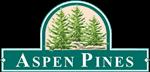 Newport Property Logo 0