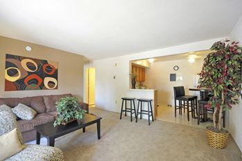 3422 Cintonya Drive 2 Beds Apartment for Rent Photo Gallery 1
