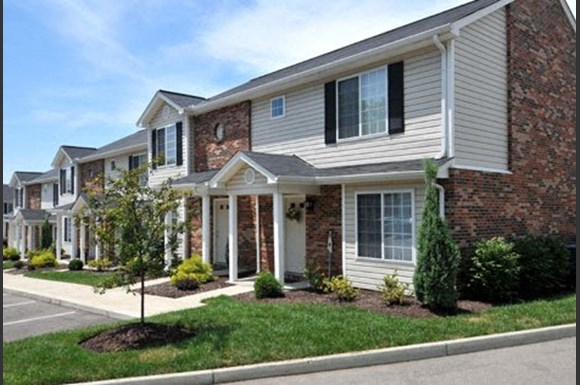 Apartments For Rent In Fort Mitchell Ky