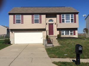 652 Ackerly Independence, KY 41051