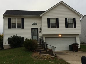 1072 Capitol Ave. Elsmere, KY 41018
