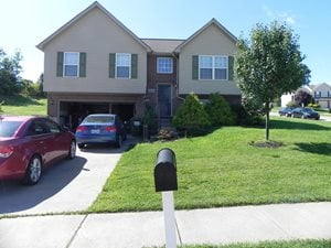 2549 Dacey Ct. Hebron, KY 41048