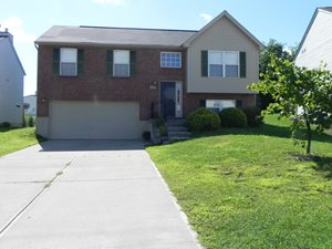 2537 Dacey Ct. Hebron, KY 41048
