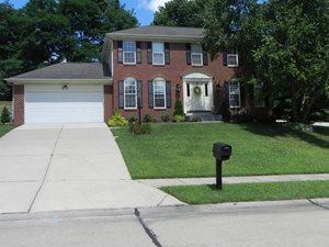 2800 Deerfield Dr. Villa Hills, KY 41017