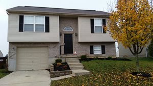 607 Branch Ct. Independence, KY 41051