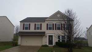 2914 Faubush Ct Independence