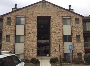 64-10 View Terrace Southgate, KY 41071