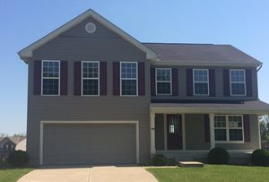 4896 Far Hill Dr. Independence, KY