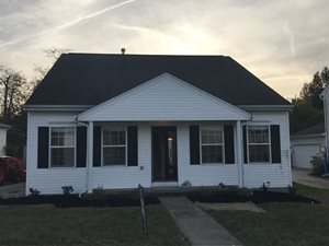 2792 Fister Place Blvd. Hebron, KY 41048