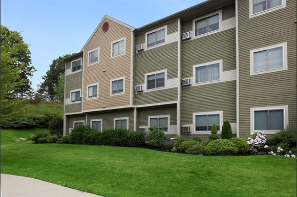 Apartments For Rent In Providence Ri Area