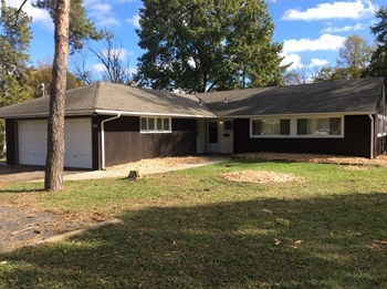 7770 Winton 4 Beds House for Rent Photo Gallery 1
