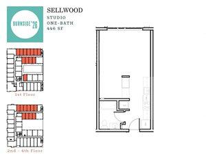Sellwood