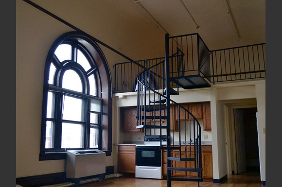 The lofts at odd fellows apartments 674 main street worchester ma rentcaf for 3 bedroom apartments in worcester ma