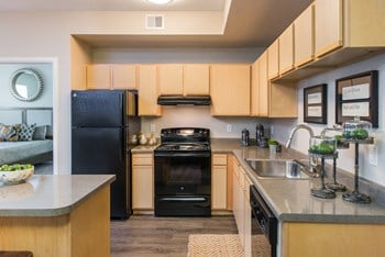 4750 West 29th Street 1-3 Beds Apartment for Rent Photo Gallery 1