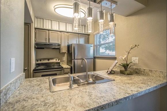 azure urban living apartments dallas tx from 725 rentcaf