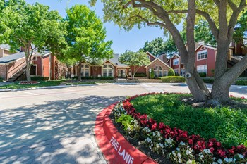 2108 Calais Way 1-2 Beds Apartment for Rent Photo Gallery 1