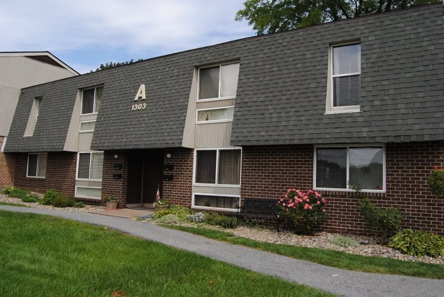 Apartments In Whitehall Pa