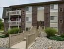 Spring Ridge Apartments Community Thumbnail 1